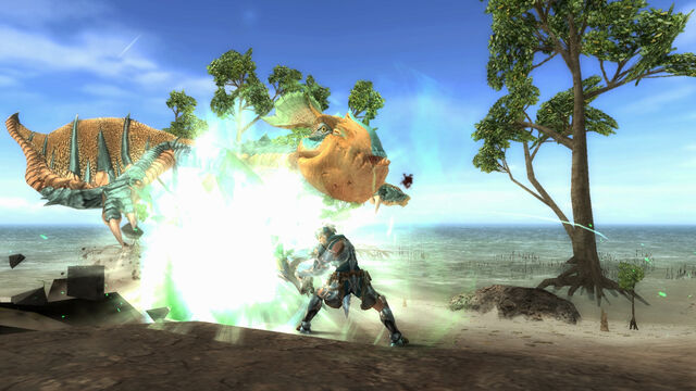 File:FrontierGen-Blue Yian Kut-Ku Screenshot 006.jpg
