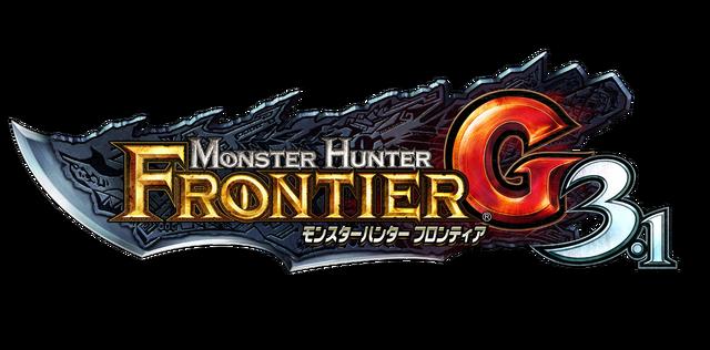 File:Logo-MHFG3.1.png