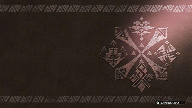 File:MH3U-Guild Card Background 018.jpg