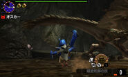 MHGen-Rathian Screenshot 014