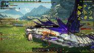 MHO-Doom Estrellian Screenshot 019