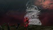 1 hit tornado