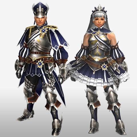 File:FrontierGen-Onaburu Armor 018 (Both) (Front) Render.jpg