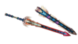 MH4-Long Sword Render 021