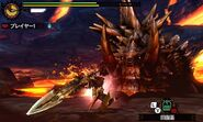 MH4U-Akantor Screenshot 003