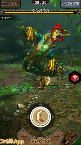 File:MHXR-Zinogre Screenshot 003.jpg