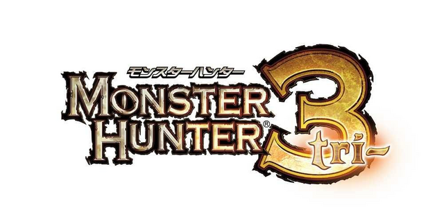 File:Monster hunter 3 tri.png