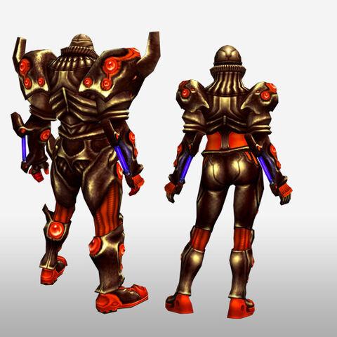 File:FrontierGen-Genome Armor 003 (Both) (Back) Render.jpg