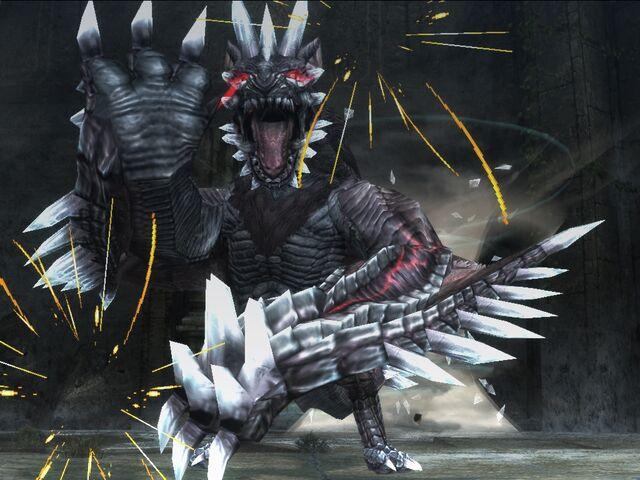 File:FrontierGen-Mi-Ru Screenshot 001.jpg