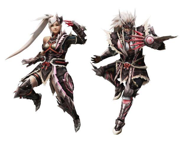 File:FrontierGen-Stygian Armor (Gunner) Render 2.jpg
