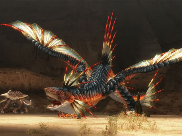 File:FrontierGen-Plesioth Screenshot 004.jpg
