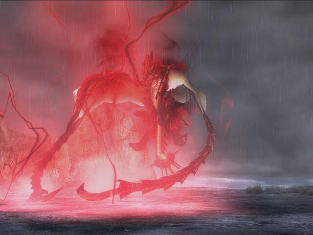 File:FrontierGen-Supremacy Doragyurosu Screenshot 007.jpg