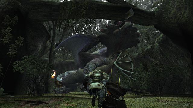 File:Giant Chameleos P4.png
