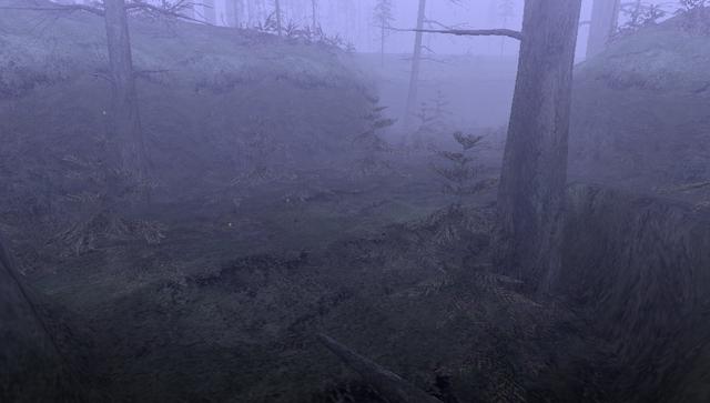 File:MHFU-Old Swamp Screenshot 002.png