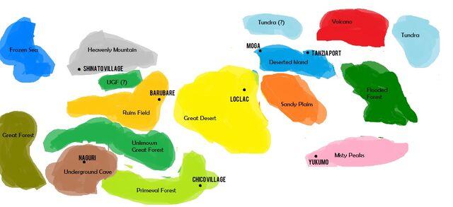 File:Map try.jpg