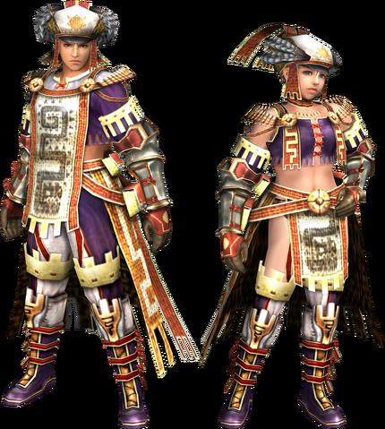 File:FrontierGen-Tekusuto Armor (Both) Render 2.png