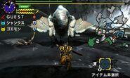 MHGen-Khezu Screenshot 017