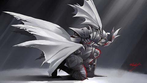 File:Fatalis Armour.jpg