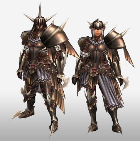 File:FrontierGen-Wind Armor (Both) (Gunner) Render 001.png