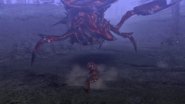File:MHFU-Terra Shogun Ceanataur Screenshot 004.png