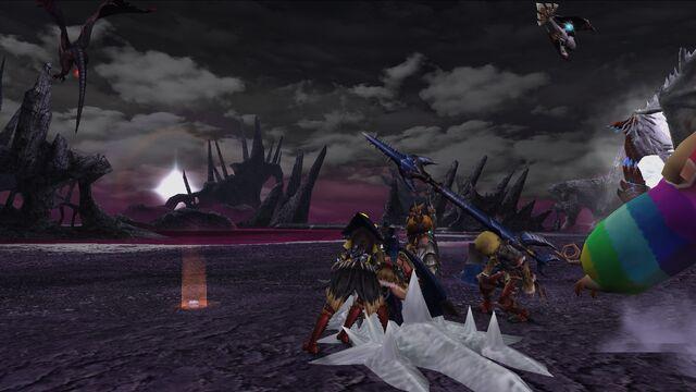 File:FrontierGen-Disufiroa Screenshot 028.jpg