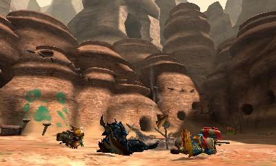 File:MH4U-Old Desert Screenshot 005.jpg
