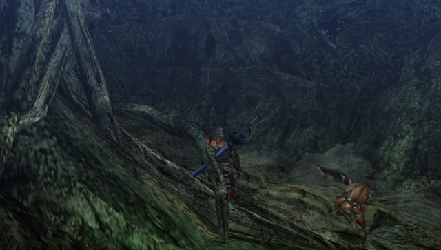 File:MHFU-Forest and Hills Screenshot 030.png