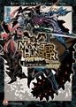 MH Episode Novel 2