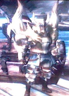 File:D'-'bXxKoLBYxXd'-'b Armor set.jpeg