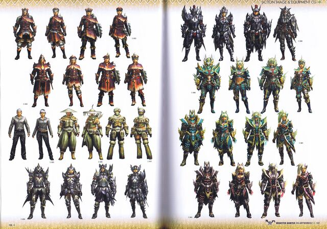 File:Mhcgartworks2 armor Page 05.jpg