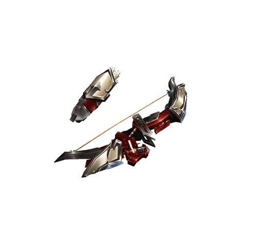 File:FrontierGen-Bow 089 Render 001.jpg
