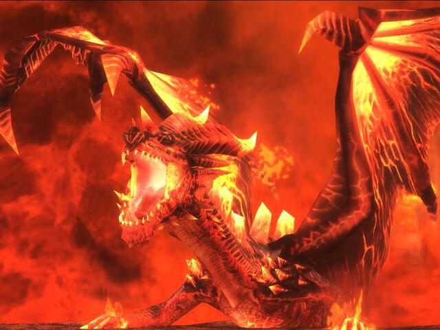 File:FrontierGen-Crimson Fatalis Screenshot 024.jpg