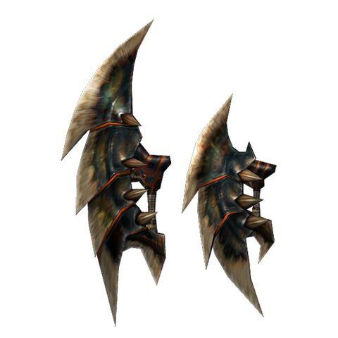 File:FrontierGen-Dual Blades 072 Render 001.jpg