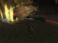 FrontierGen-Rajang Screenshot 009