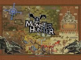 File:Monster Hunter Freedom.jpg