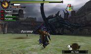 MH4U-Gogmazios Screenshot 027