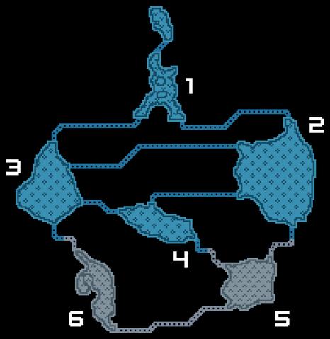 File:MHFG-Polar Sea Map.png