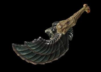 File:MHO-Great Sword Render 026.png
