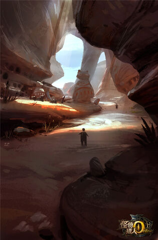File:MHO-Thunderous Sands Concept Art 003.jpg