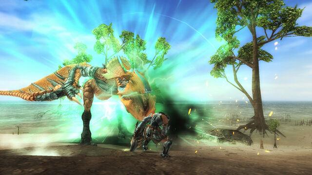 File:FrontierGen-Blue Yian Kut-Ku Screenshot 008.jpg