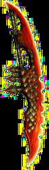 FrontierGen-Long Sword 030 Render 001