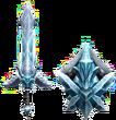 FrontierGen-Sword and Shield 098 Render 001