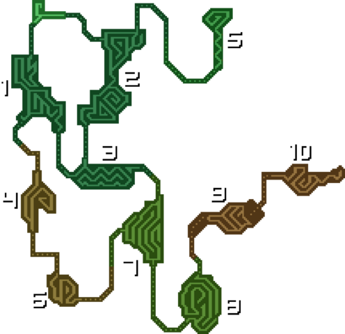 File:MH1-Jungle Map.png