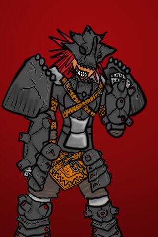 File:Scra Gravios Armor.psd.jpg