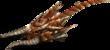 FrontierGen-Hunting Horn 006 Render 001