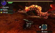 MHGen-Agnaktor Screenshot 012