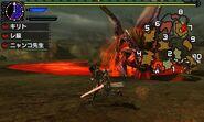MHGen-Teostra Screenshot 011