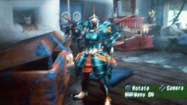 File:MH armor.JPG