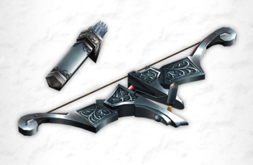 File:Booster pack weapon b7.jpg