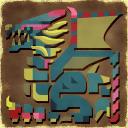 File:FrontierGen-Berukyurosu Icon 02.png